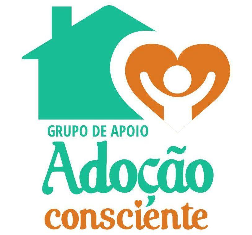 Grupo de Apoio Adoção Consciente